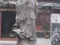 TaiChiPula_u-Kini_03