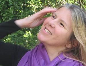 Helena Petrović